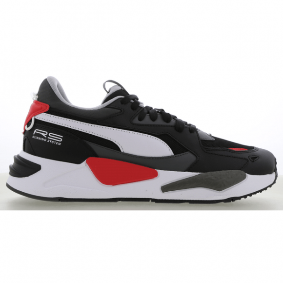 Puma RS-Z - Homme Chaussures - 381640-XX