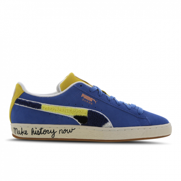 Puma Suede - Homme Chaussures - 381957