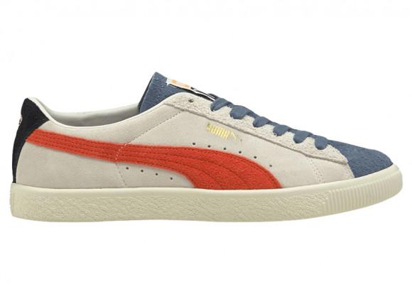 Puma Suede Vtg Wtformstripe Sneakers/Shoes 382657-01 - 382657-01