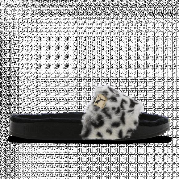 Puma Leadcat - Femme Chaussures - 384973-02