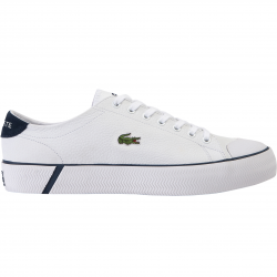 Lacoste Gripshot - Men Shoes - 39CMA0060-042