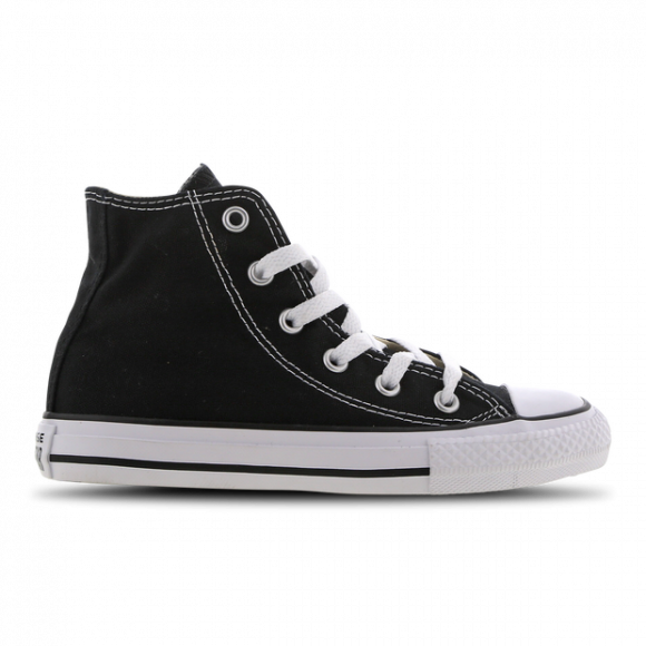 Converse Chuck Taylor All Star High - Pre School Shoes - 3J231C
