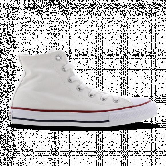 Converse Chuck Taylor All Star High - Pre School Shoes - 3J253C