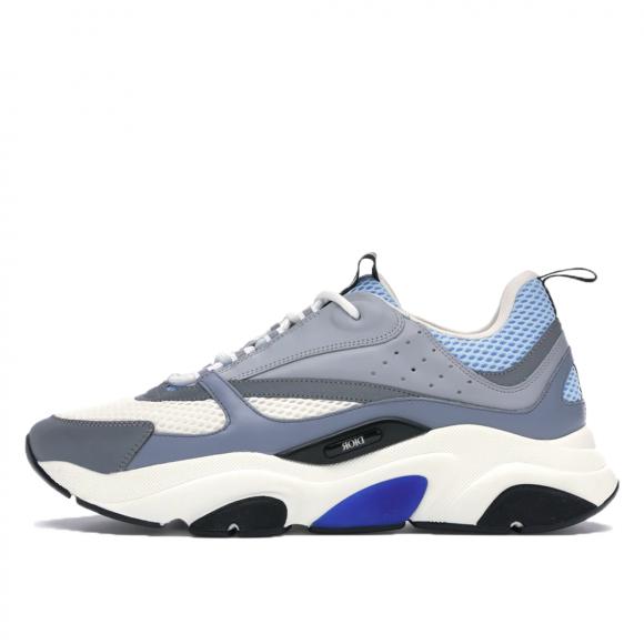 Dior B22 White Blue (2018) - 3SN231YXX_H865