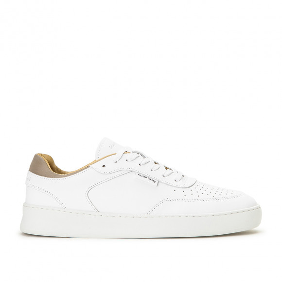 Filling Pieces Spate Plain Phase (Weiß / Beige) - 401258718550