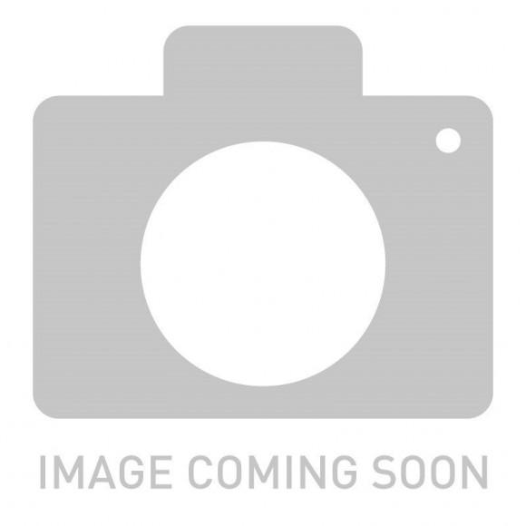 Umbro Neptune Outdoor - Men Shoes - 40322U-HZR