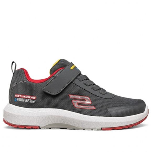 Skechers Sport Marathon Running Shoes/Sneakers 403661L-CHAR - 403661L-CHAR
