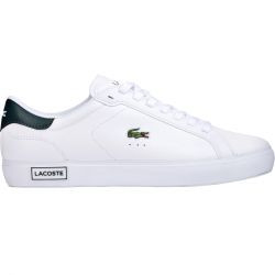 Lacoste Powercourt - Men Shoes - 40SMA0060-1R5