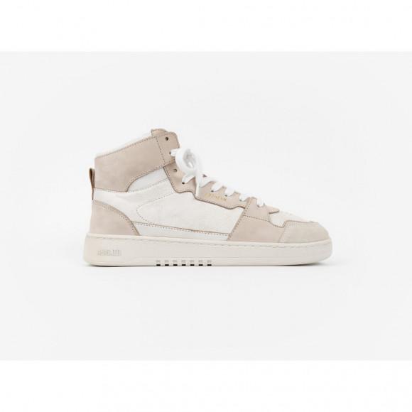 Dice Hi Sneaker - 41016