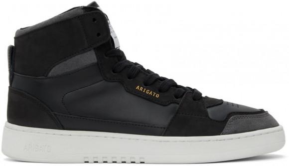 Dice Hi Sneaker - 41017