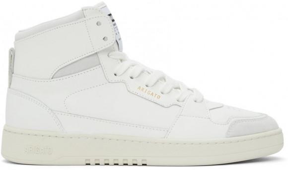 Dice Hi Sneaker - 41018
