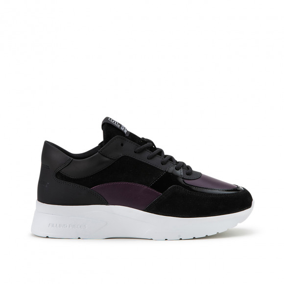 Filling Pieces Low Kyoto Jet Elara (Schwarz) - 411271918610