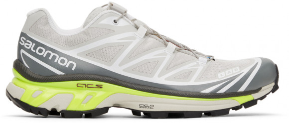 Salomon XT-6 Advanced Lunar R - 413951