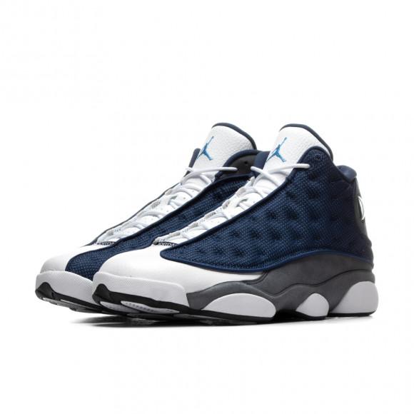 Jordan 13 Retro - Homme Chaussures - 414571-404