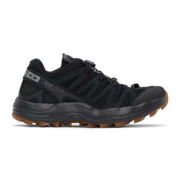 Salomon Black XA Pro 1 Advanced Sneakers - 414821