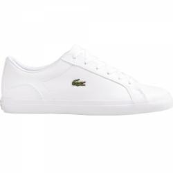 Lacoste Lerond BL Sneaker - 41CFA0022-21G