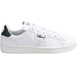 Lacoste Masters Classic Sneaker - 41SMA0014-1R5