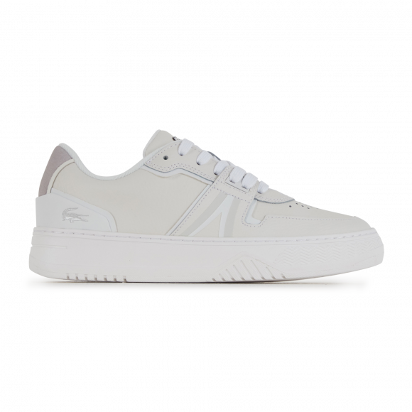 L-001  Blanc/argent - 42SFA0076_65T