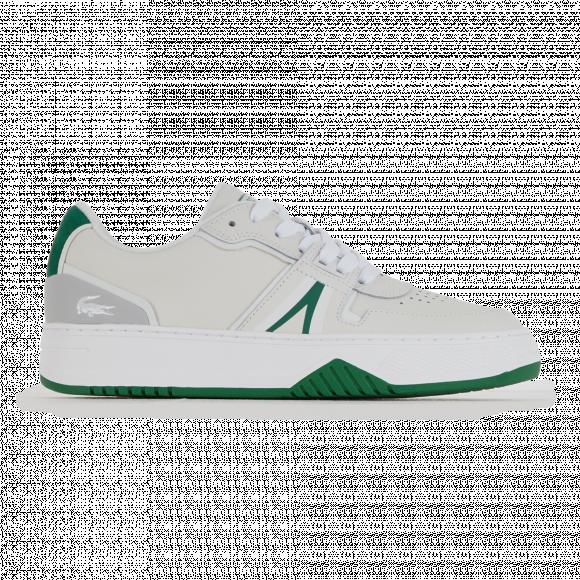 L001  Blanc/vert/gris - 42SMA009282