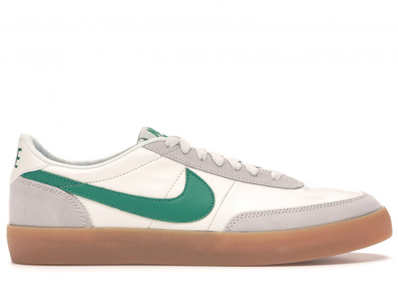 Nike Killshot 2 - 432997-111
