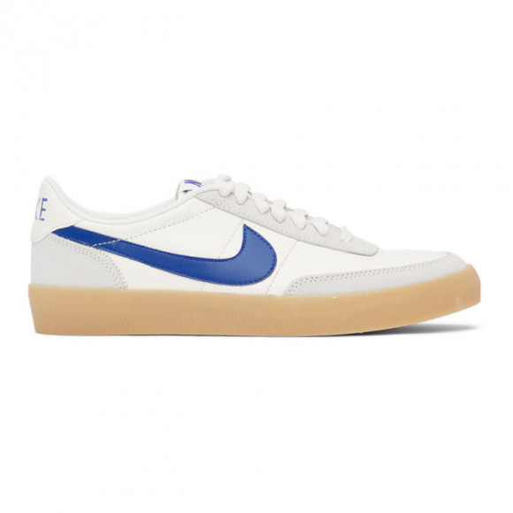 Nike Killshot 2 - 432997-124