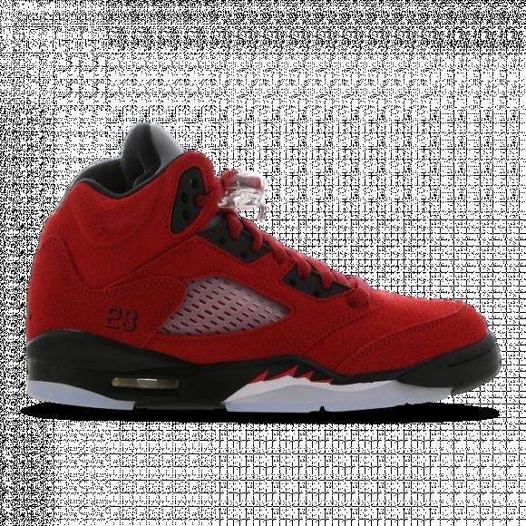 Air Jordan 5 Retro (GS) - 440888-600