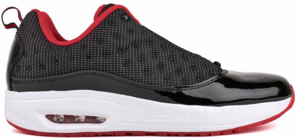 Jordan CMFT 13 Black Sport Red - 441364-001