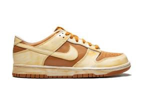 Nike Dunk Low Vintage 446242-701