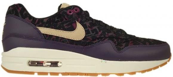 Nike Air Max 1 Purple Dynasty (W)