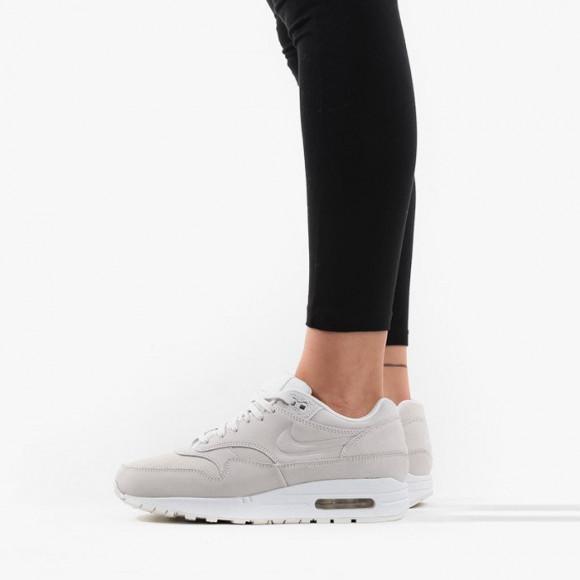 Nike Air Max 1 PRM 454746 111