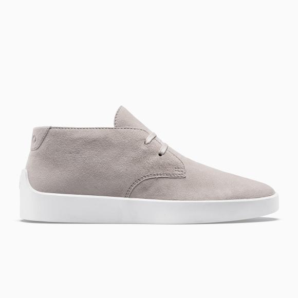 KOIO | Chukka Dune Men's Sneaker 13 (US) / 46 (EU) - 4587328438308