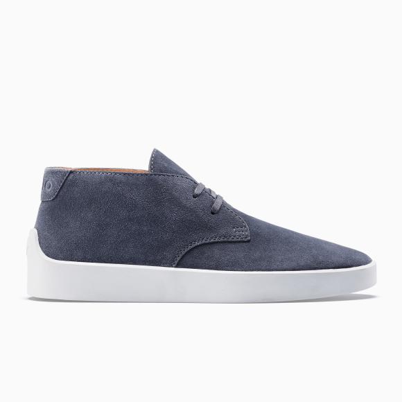 KOIO | Chukka Shadow Men's Sneaker 12 (US) / 45 (EU) - 4587328765988