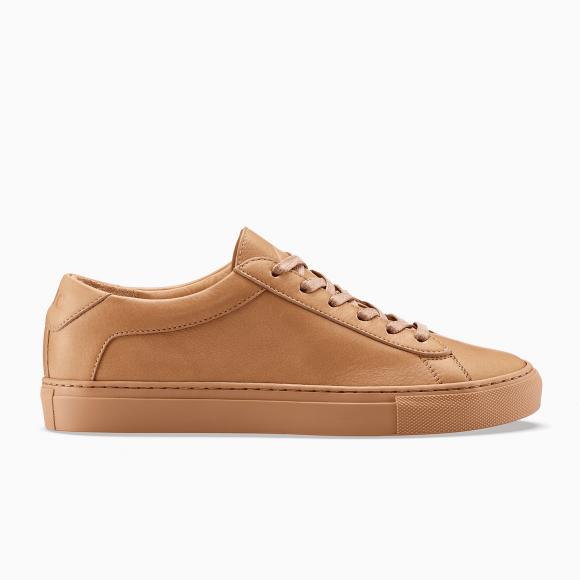 KOIO   Capri Sahara Women's Sneaker 8 (US) / 38 (EU) - 4613145690148