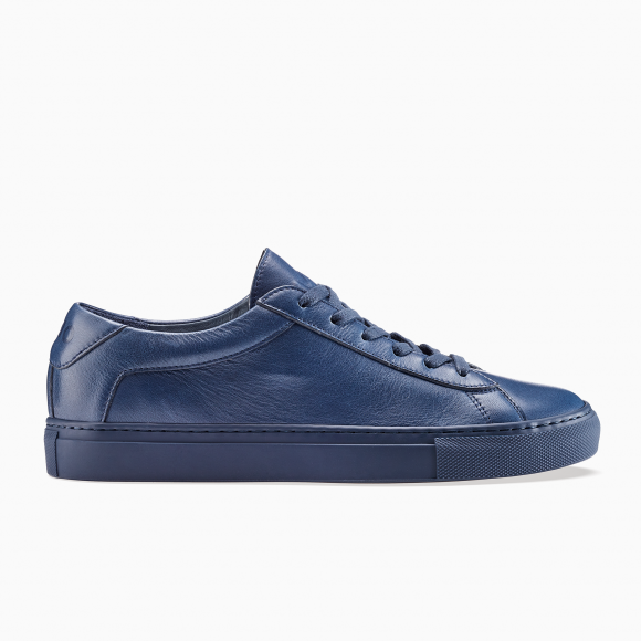 KOIO   Capri Midnight Women's Sneaker 9 (US) / 39 (EU) - 4615117144100