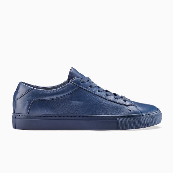KOIO   Capri Midnight Men's Sneaker 11 (US) / 44 (EU) - 4616181776420