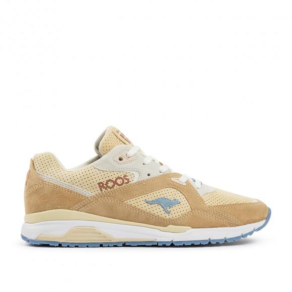 "KangaROOS Runaway Roos 001 ""Save the Polar Bear"" - 4701P-000-1003"