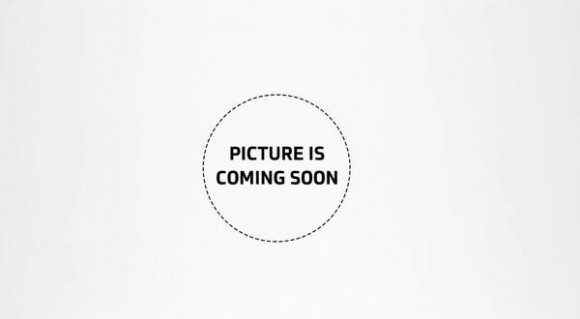 KangaROOS Rage MTN Black - 47252-000-5200
