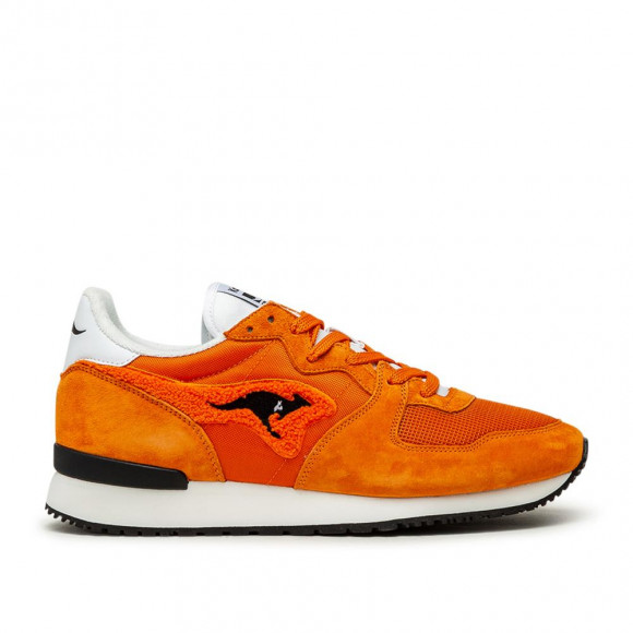 "KangaROOS AUSSIE ""ORANGE"" - 47268-000-7100"