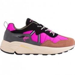Kangaroos Dynaflow Sneaker - 47270-2166