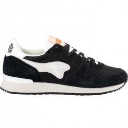 Kangaroos Aussie Ying & Yang Sneaker - 47274-5001