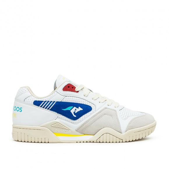 Kangaroos Ultralite 2 (Weiß) - 47280-000-0000