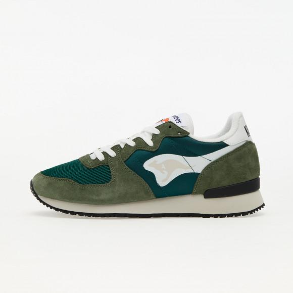KangaROOS Aussie - Summer Green - 472810008000