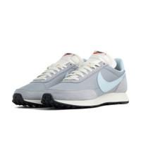 Nike Air Tailwind 79 - 487754-010