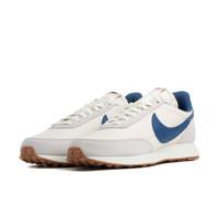 Nike Air Tailwind 79 - 487754-011