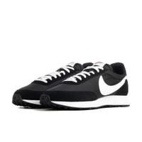 Nike Air Tailwind 79 - 487754-012