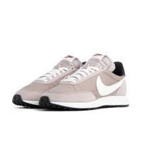 Nike Air Tailwind 79 - 487754-203