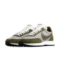 Nike Air tailwind 79 - 487754-204