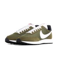 Nike Air Tailwind 79 - 487754-302
