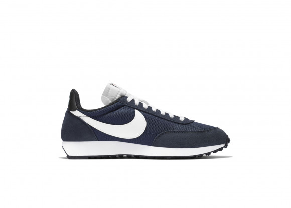 Nike Air Tailwind 79 Navy White