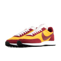 Nike Air tailwind 79 - 487754-701